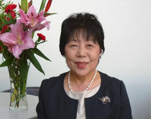 日本看護協会 2019年度通常総会 | 日本看護連盟  …